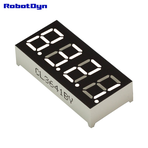 "Afișaj 4 cifre LED 0.56"" 7-segmente alb poze/4-Digit-7-segments-LED-Display-tube-decimal-point-WHITE-1.jpg"