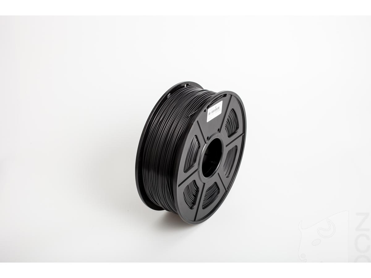 Filament 3D ABS conductiv poze/Black_1.jpg