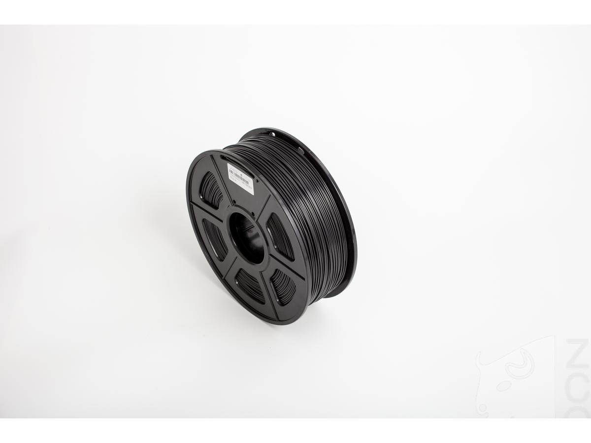 Filament 3D ABS conductiv poze/Black_2.jpg