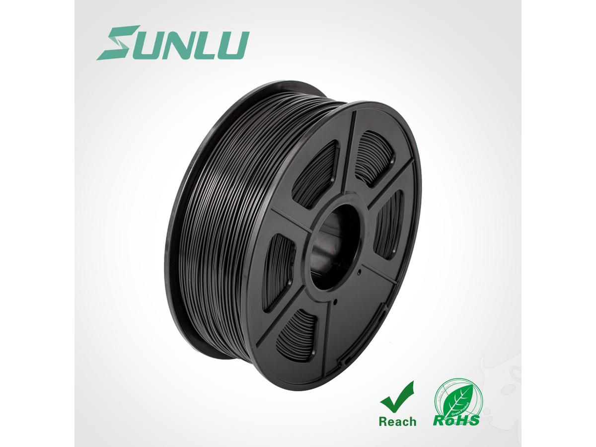 Filament 3D ABS conductiv poze/Black_logo.jpg