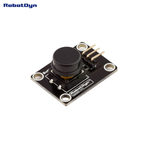 Modul buton negru poze/Button-key-switch-module-BLACK-1.jpg