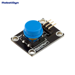Modul buton albastru poze/Button-key-switch-module-BLUE-1.jpg