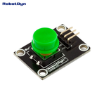 Modul buton verde poze/Button-key-switch-module-GREEN-1.jpg