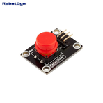 Modul buton roșu poze/Button-key-switch-module-RED-1.jpg
