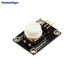 Modul buton alb poze/Button-key-switch-module-WHITE-1.jpg