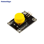 Modul buton galben poze/Button-key-switch-module-YELLOW-1.jpg