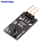 Senzor digital de temperatură pe un fir poze/DS18B20-One-Wire-Digital-Temperature-Sensor-1.jpg