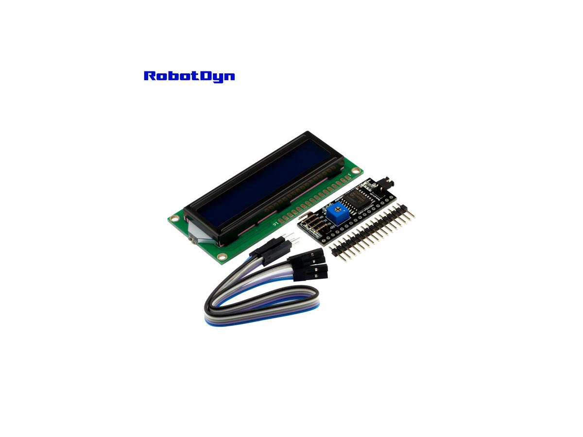 Afișaj LCD 1602 albastru cu I2C poze/LCD-display-1602-BLUE-symbols-2-rows-16-columns-with-I2C-adapter-connection-2-wire-1.jpg
