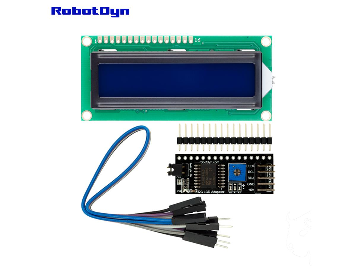 Afișaj LCD 1602 albastru cu I2C poze/LCD-display-1602-BLUE-symbols-2-rows-16-columns-with-I2C-adapter-connection-2-wire-2.jpg
