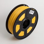 Filament 3D PLA auriu deschis poze/Light_Gold_1.jpg