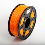 Filament 3D PLA portocaliu poze/Orange_1.jpg