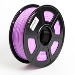 Filament 3D PLA mov fluorescent poze/PLA_noctilucent_purple.jpg