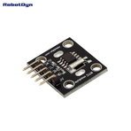 Modul ceas RTC cu baterie poze/RTC-Real-Time-Clock-DS1307-module-with-battery-1.jpg