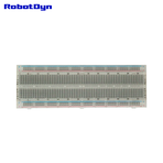 Breadboard transparent 16,6 cm x 5,5 cm poze/Solderless-Breadboard-Self-Adhesiv-16-6x5-5x0-85cm-transparent-1.jpg