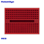 Mini-breadboard 17x10 roșu poze/Solderless-Mini-Breadboard-size-3-5x4-5cm-Red-1.jpg