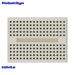 Mini-breadboard 17x10 alb poze/Solderless-Mini-Breadboard-size-3-5x4-5cm-White-1.jpg